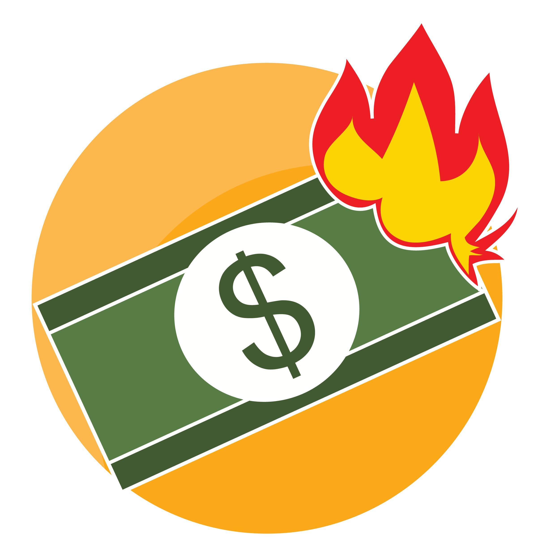 Kebijakan Fiskal dan Krisis Ekonomi